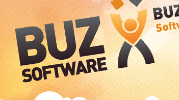 Buz Software